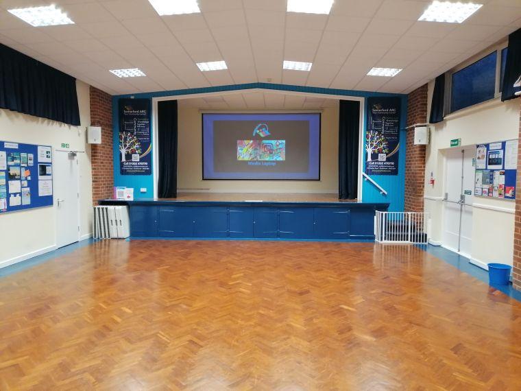 Main Hall 001