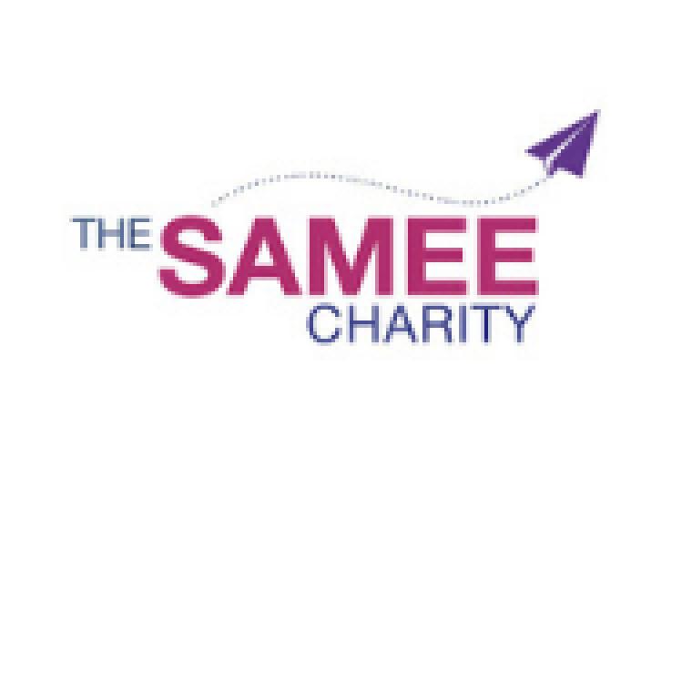 SAMEE Logo
