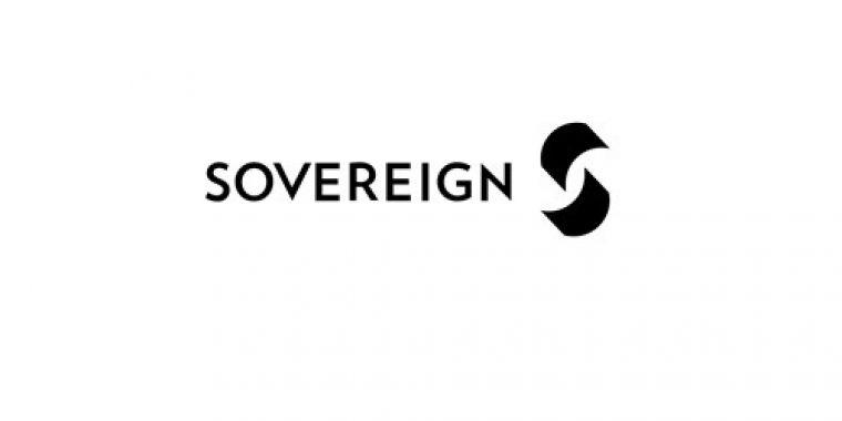 Sovereign Logo 2020