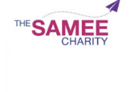 The SAMEE Charity - Lone Parents Self Employment Support & Advice