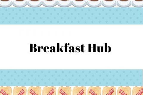Breakfast Hub