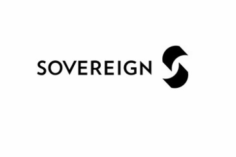 Sovereign Drop-in Service