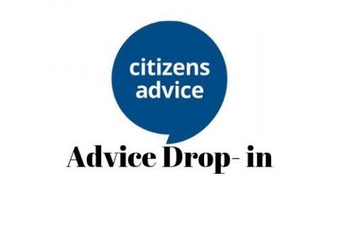 Citizen's Advice Drop-in