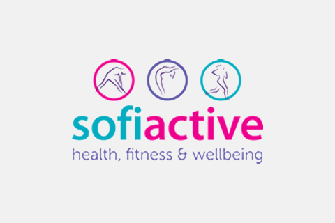 SofiActive all abilities fitness