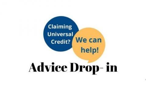 Citizen's Advice Universal Credit