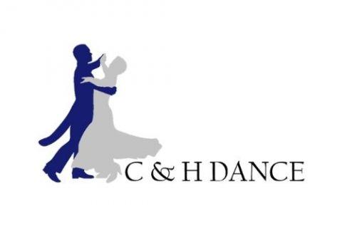 C&H Dance