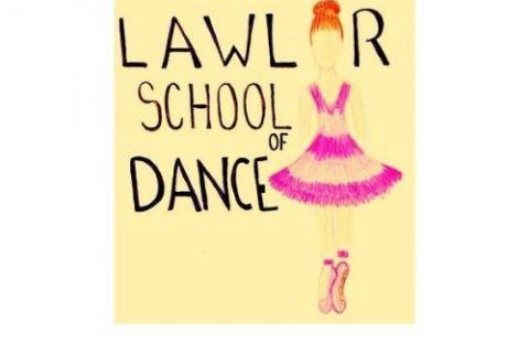 Lawlor School of Dance